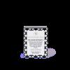 Intrametica®_Product_Collagen_Box