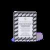 Intrametica®_Product_Protein_Box_sml