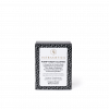 Intrametica®_Product_Purify_Box