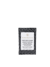 Intrametica®_Product_Purify_Sachet